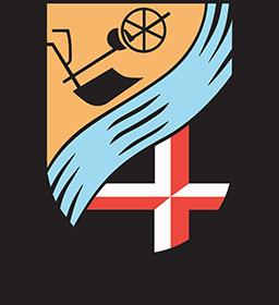 Heimatverein Rheinfeld 82 e.V.